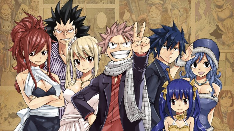 fairy tail wallpaper 63